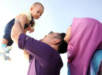 12 November Diperingati Sebagai Hari Ayah Nasional, Ini Dia Sejarahnya