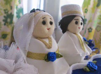 Tak Sekadar Perayaan Pernikahan