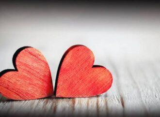 Lima Alasan Suami Istri Malas Membahas Masalah Keluarga