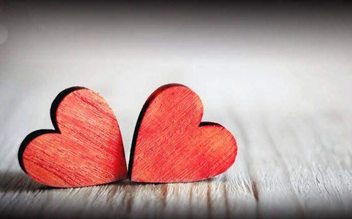 Jantung Berdebar Lebih Kencang, Bahayakah?