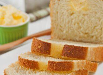 Roti Tameng Kejahatan