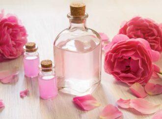 Cerahkan Kulit dengan Masker Herbal Sari Embrio