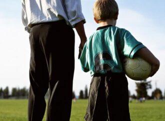 Olahraga yang Cocok Dimainkan Bersama Keluarga