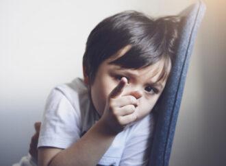 Bahaya Memanjakan Anak