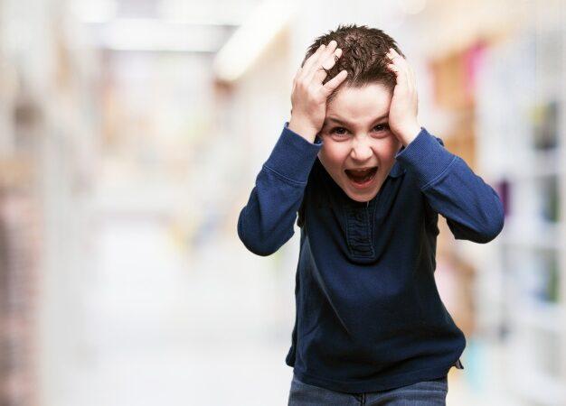Simak! Ini Dia Cara Mengatasi Gangguan Emosi Pada Remaja