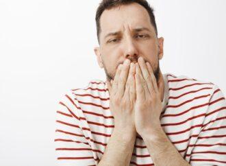 Atasi Bau Mulut dengan Akar Wangi