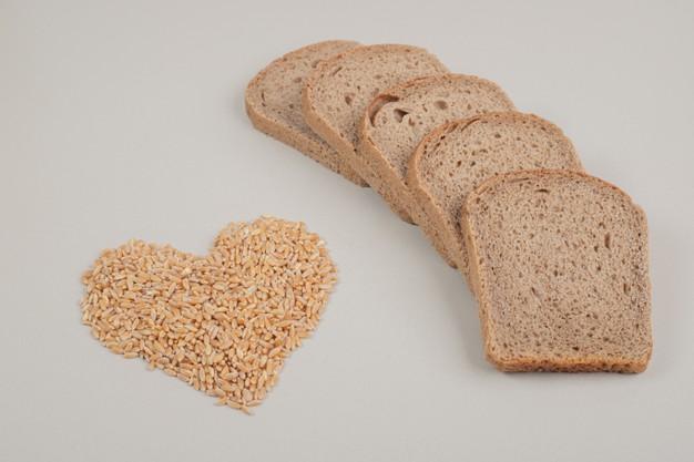 Kisah Keikhlasan dari Sepotong Roti